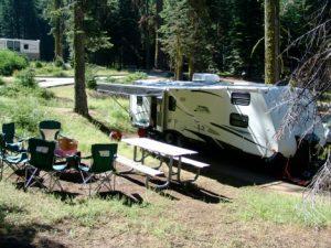 dorst_campground-300x225