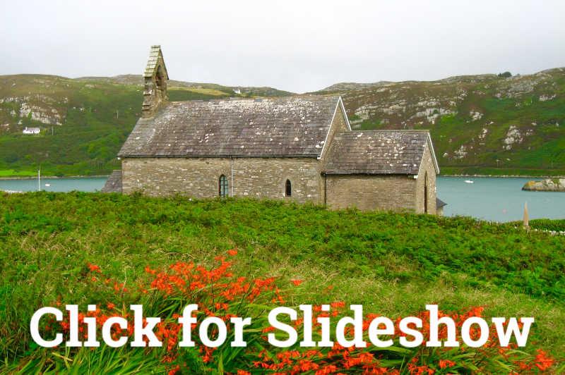 IRELAND: Photos of Ireland Family Vacation   THEWANDERINGHOUSEWIFE.COM