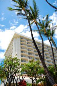 HAWAII: Kaanapali Westin Maui | THEWANDERINGHOUSEWIFE.COM