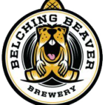 San Diego Craft Brewery Guide - Belching Beaver Brewery