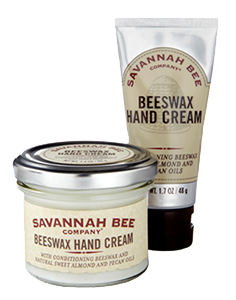 beeswax_hand_cream