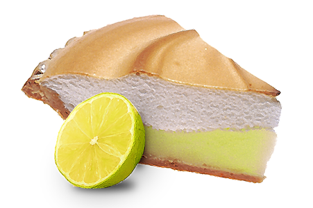 lemon_meringue_pie