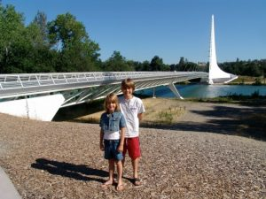 sundial_bridge_redding-300x225