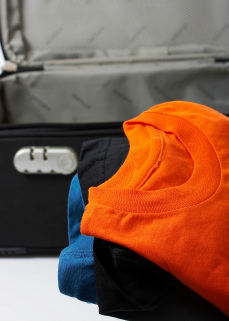 Best Packing List Apps for Travel   TheWanderingHousewife.com