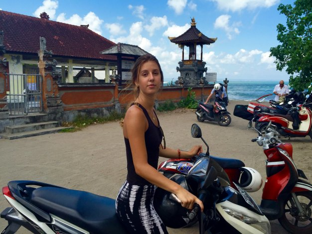 Bali Tips for First Timers   TheWanderingHousewife.com