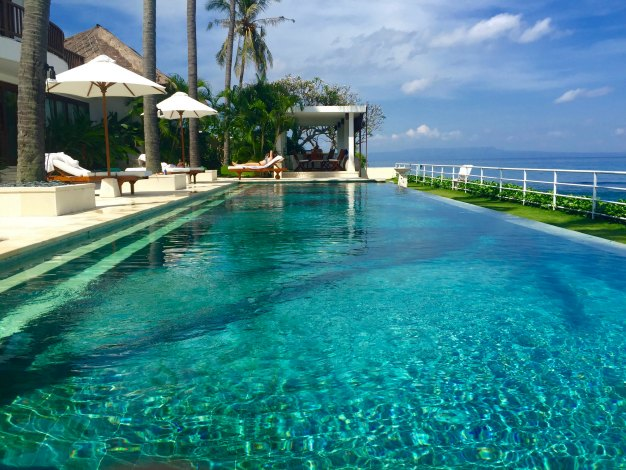 Bali Tips for First Timers | TheWanderingHousewife.com