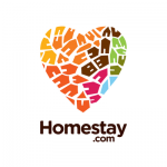 Host a traveler or book a homestay! | TheWanderingHousewife.com