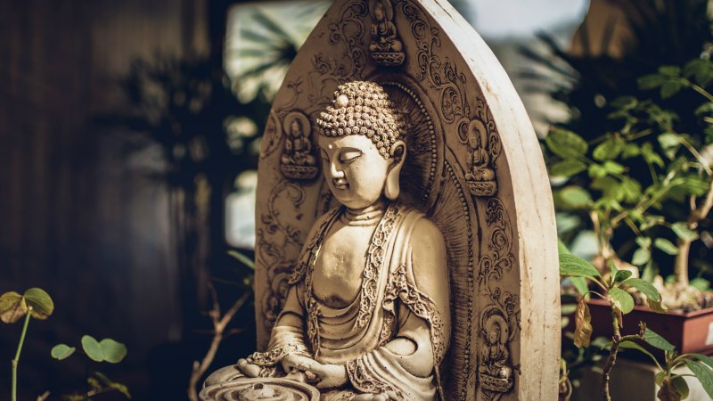 How to Foster Spiritual Growth Through Travel   TheWanderingHousewife.com