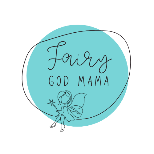 Grant a wish on FairyGodMama.org | a website by THEWANDERINGHOUSEWIFE.COM